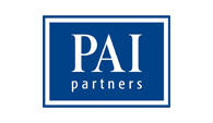 logo pai partners site